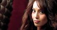 Bipasha Basu Jodi Breakers Film Pic