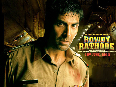 Akshay Kumar in Rowdy Rathore Wallpaper