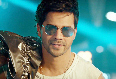 Varun Dhawan Nawabzaade Movie Stills  3
