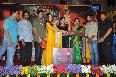 Srinivasa Kalyanam Press Meet  17