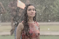 Shraddha Kapoor Half Girlfriend Movie Stills  2
