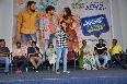 Enduko Emo Movie Press meet  41