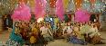saand-ki-aankh-hindi-movie-photos - photo20