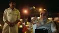 Anupam Kher Ranchi Diaries Movie Stills  13