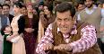 Salman Khan Tubelight Movie Photos  8
