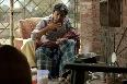 Nawazuddin Siddiqui Babumoshai Bandookbaaz Movie Stills  16