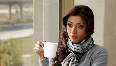 Paoli Dam Hate Story Stills