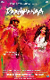 Sonam Kapoor And Dhanush Raanjhanaa Movie  New Poster