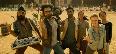 Qaidi Band Movie Stills  18