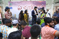Parichayam Team at Trendset Mall Vijayawada  5