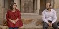 Maanvi Gagroo   Sunny Singh starrer Ujda Chaman Hindi Movie Photos  13