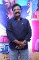 Gemini Ganeshanum Suruli Raajanum Tamil Movie Audio Pics  22