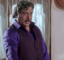Govinda starrer Rangeela Raja Hindi Movie Photos  7
