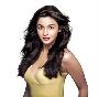 First Look of Alia Bhatt Student of the Year Movie Photo