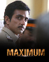 Sonu Sood Maximum Hindi Movie Pic
