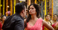 Katrina Kaif starrer BHARAT Hindi Movie Photos  20