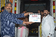 Nandamuri Balakrishna  Puri Jagannadhs New Movie Opening   1