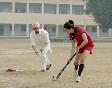 Taapsee Pannu   Diljit Dosanjih Soorma Movie Pics  15