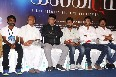 Santhoshathil Kalavaram Tamil Movie Audio Launch  13