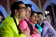 Housefull 2 Movie  Photo