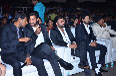 Sandeepkishen  Aadi  Nara Rohith  Sudheerbabu  Rajendra Prasad