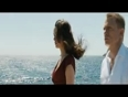 SKYFALL NEW INTERNATIONAL TRAILER Video