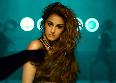 radhe-hindi-movie-photos - photo8