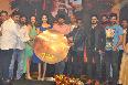 Keshava Movie Audio Launch    44