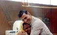 Akshay Kumar Padman Movie Stills   2