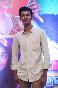 Gemini Ganeshanum Suruli Raajanum Tamil Movie Audio Pics  19