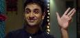 Vir Das Patel Ki Punjabi Shaadi Movie Stills  18