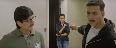 Taapsee Pannu  Akshay Kumar  Anupam Kher Naam Shabana Movie Stills  1