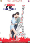 Ali Zafar and Aditi Rao Hydari London Paris New York Movie Poster