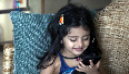 Pihu Hindi Movie Photos  13