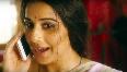 Vidya Balan Tumhari Sulu Movie Stills  1