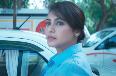 Rani Mukerji starrer Mardaani 2 movie photos  22