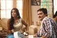 Kattapava Kaanom Tamil Movie Stills  5
