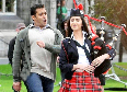 Salman Khan Katrina Kaif in Ek Tha Tiger Song Pic