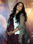 Vidya Balan Pregnant Look in Kahaani Film First Look Photo
