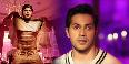 Varun Dhawan JUDWAA 2 Movie Song Pics  1