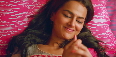 Shraddha Srinath Milan Talkies Movie Photos  22
