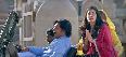 Janhvi Kapoor Dhadak Movie Pics  28