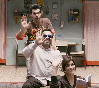 Bareilly Ki Barfi Starring Kriti Sanon  Ayushmann Khurrana and Rajkumar Rao  1