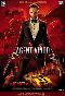 Saif Ali Khan Agent Vinod Poster