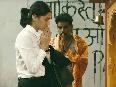 Taapsee Pannu Mulk Movie Stills  8