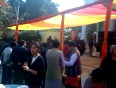 Engaging discussions at Jaipur Lit Fest