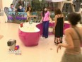 When Pooja Missra went crazy in Bigg Boss!