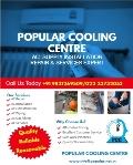 popular-cooling-centre