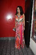 rediff-bollywood-photos