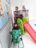 edelweiss-shine-preschool